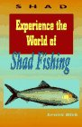 American Shad in the Susquehanna River Basin : A Three-Hundred-Year History