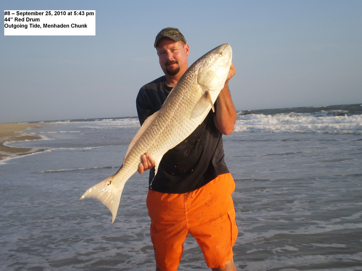 Beach Fishing San Go The Best Beaches In World